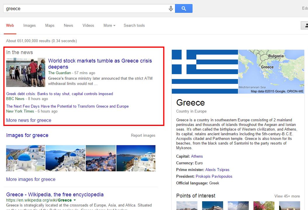google news seo google news optimization dpfoc usa blog